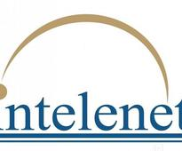 Carlyle, Bain Capital keen to acquire Intelenet as Blackstone sets for exit