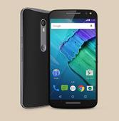 Systemless root image available for Moto X Style running Android Marshmallow