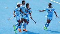 Four Nations Hockey: India to open 2nd leg campaign against host New Zealand