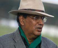 Subhash Ghai: 'Kaanchi' is very promising