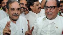 Haryana Rajya Sabha polls: Returning officer questioned