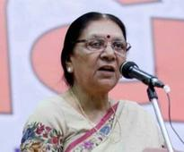 Counting for Gujarat By-polls Today, Chief Minister Anandi Patel Faces Acid Test