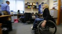 HST increase will hit Islanders with disabilities 'harder'