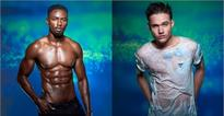 Who will be the 2017 Cosmo SA Sexiest Man