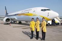 Jet Airways turns fortunes around, reports first annual profit since 2007