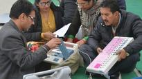 Bypolls results LIVE | Counting of votes begins in 10 assembly constituencies, Rajouri Garden litmus test for AAP
