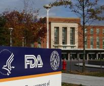 FDA expands Imbruvica label with new survival data