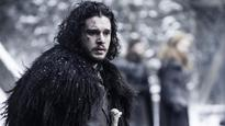 'Game of Thrones': Jon Snow Makes a Fatal Choice in 'Oathbreaker'