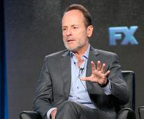 FX boss: I 'worry' about what Silicon Valley will do to TV