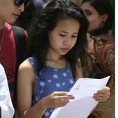 Manipur HSLC Results 2016 Declared @bsem.nic.in and manresults.nic.in: Check top rank holders