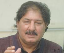 Only complete overhaul can help save cricket: Sarfraz