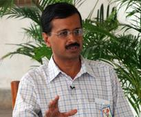 26 of the 67 AAP MLAs never went t..