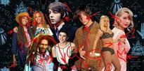 Greatest celeb conspiracy theories of all time