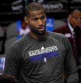 NBA Trade Rumors for 2016-17 NBA Season: Cousins to Pacers, George to Celtics, Lopez to Be Traded