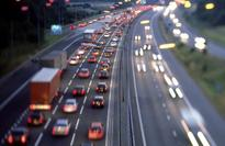 MPs voice safety fears over 'radical' plan to remove 300 miles of motorway hard shoulder