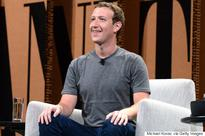 Facebook's Mark Zuckerberg 'Deeply Upset' By Colonialism Tweet Aimed At India