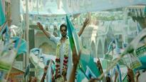 BJP Leader Calls SRK 'Anti-National', Then Compares Him To Dawood Ibrahim Ahead Of Raees...