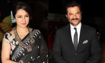 Anil Kapoor`s `24` will dev...