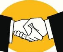 India-South Korea in $10 billion funding agreement for infra projects
