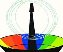 DoT writes to Trai for views on annual spectrum ch..