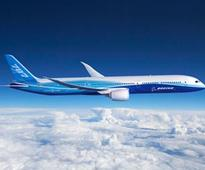 Can Boeing's Battery Fix Save the 787?