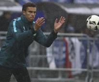 Wolfsburg hand Ismael head coach role on permanent basis
