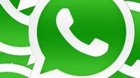 WhatsApp blocked for 72 hours in Brazil, affecting 100 million users