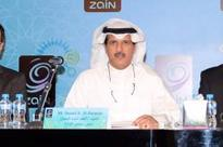 Zain Group achieves net income of USD 184 million for first quarter 2013, a 3% increase on fourth quarter of 2012