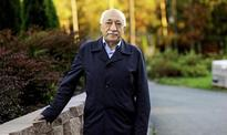 Gulen says will return to Turkey if US backs extradition