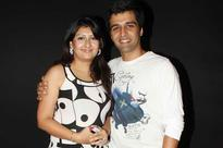 Kumkum actor Juhi & Sachin to head for divorce - News