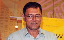 J Dey murder case: Journalist witness declared hostile