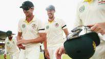 Australia's Starc and Hazlewood to not play ODI series in South Africa