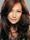 Carrie Ann Inaba To Join Tree Lighting Festivities At Bank Of America Winter Village At Bryant Park