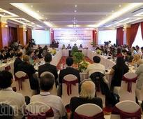 Hue hosts Asia-Pacific Memory of the World Committee meeting