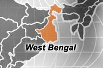 SEC agrees with WB government over district distribution