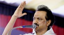 Appoint VCs to Madras and Anna varsities, MK Stalin tells Governor