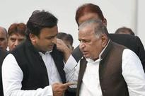 Congress-Samajwadi Party must form an alliance for UP polls: Congress leaders