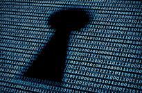 Black Nurse DDoS attack: Power of granular packet inspection of FortiDDoS with unpredictable DDoS attacks