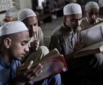 Mosque and military have shaped the idea of Pakistan: Husain Haqqani