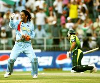 Champions Trophy: Top five thrilling finals between India and Pakistan