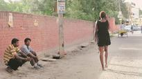 Five held for attacks on African nationals in south Delhi: Police