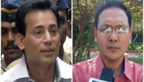MP: Guna ADM wants to spend time with Abu Salem in jail