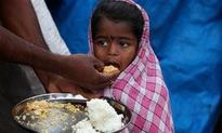 The Guardian view on stunting: malnutrition is holding millions of children back