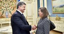 Nuland to Visit Ukraine to Discuss Reforms, Minsk Accords