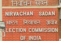 Complete special summary revision of electoral roll by Jan 1: EC tells CEOs