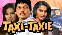 Taxi Taxie (1977)