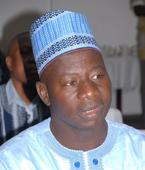 NDC will marginalise NPP in 3 Northern RegionsMinister