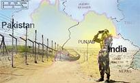 Security along Pak border much tighter than Bangla sector