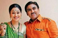 Taarak Mehta fans get a chance to meet the cast