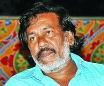 Attack on Kureepuzha Sreekumar: 6 RSS workers in custody